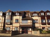 1 bed Retirement Property for sale in Berkeley Court...
