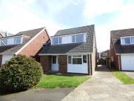 5 bedroom Detached home in Eastcroft Road, Gosport...