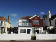 Marine Parade East Detached property for sale
