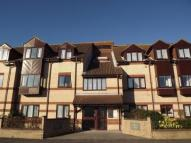 1 bed Flat for sale in Berkeley Court...