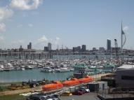 3 bed Flat in Jacana Court, Rope Quays...