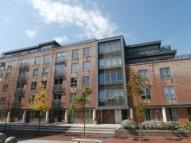 1 bed Flat in Galleon Place...