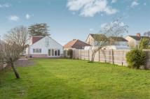 4 bed Detached house for sale in Fareham Road, Gosport...
