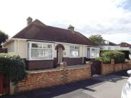 2 bedroom Detached property for sale in Raynes Road...