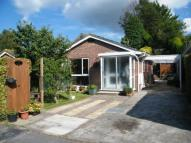 2 bedroom Bungalow for sale in The Vale, Hythe...