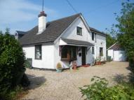 3 bedroom Detached home for sale in Atheling Road, Hythe...