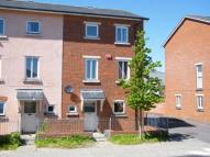 4 bed Town House for sale in Scott-Paine Drive, Hythe...