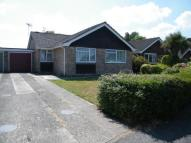 Bungalow for sale in Hotspur Close, Hythe...