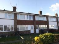 Daniel Close Terraced property for sale