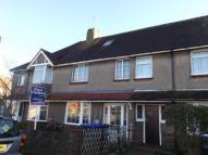 3 bed Terraced home for sale in Lancing Close, Lancing...