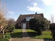 Detached home for sale in Chester Avenue, Lancing...