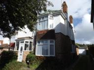 3 bed Detached home for sale in West End Way, Lancing...