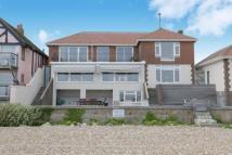 Detached property in Brighton Road, Lancing...