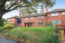 3 bed Terraced home for sale in Tower Road, Lancing...