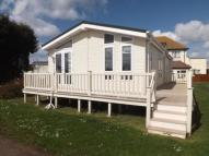 126 Solent Breezes Mobile Home for sale