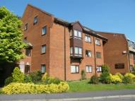High Oaks House Flat for sale