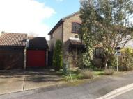 3 bed semi detached home in Cunningham Drive...