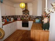 1 bed Flat in Lilliput Court, Broadway...