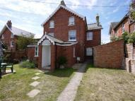 4 bedroom semi detached house for sale in The Square, Freshwater...