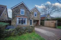 Link Detached House for sale in Windmill Lane...
