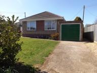 Bungalow for sale in Meadow Glade...