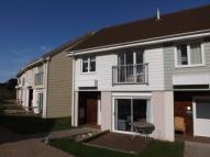 3 bedroom Terraced house in West Bay Holiday Club...