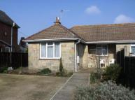 Bungalow for sale in Church Place, Freshwater...