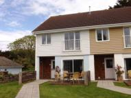 3 bed property for sale in West Bay Holiday Club...