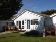 Bungalow for sale in West Bay Holiday Club...