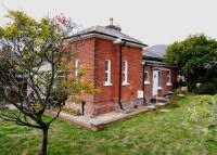 Bungalow for sale in Solent Hill, Freshwater...