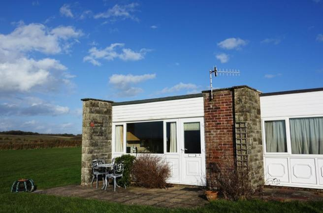 Property For Sale Colwell Bay Isle Of Wight