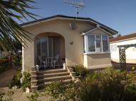 Bungalow for sale in Churt Drive...