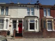 3 bed home for sale in Monmouth Road...