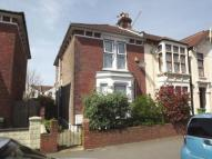 3 bed semi detached house for sale in Gladys Avenue...
