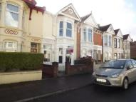 4 bedroom property for sale in Chichester Road...