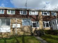 3 bedroom Terraced home for sale in Dunster Close...