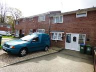 3 bedroom Terraced property for sale in Tintagel Close...