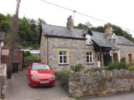 3 bedroom semi detached property for sale in Gloddfa, Rhyd-Y-Foel...