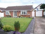 Bungalow for sale in Heol Conwy, Abergele...