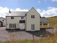 Tyddyn Ucha Cottages Detached house for sale