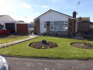 Bungalow for sale in Llys Tudor, Towyn...