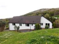 Bungalow for sale in Rhyd-Y-Foel, Abergele...