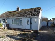 2 bed Bungalow in Anneddle, Pensarn...