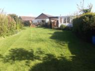 Bungalow for sale in Trem Y Castell, Towyn...