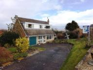 Detached property for sale in Garth Gopa, Llanddulas...