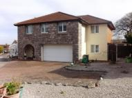 Bryn Gwyn Detached house for sale