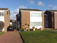 3 bedroom property for sale in Eldon Drive, Abergele...