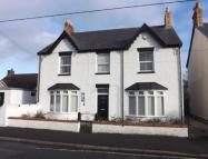 4 bed Detached house for sale in Sea Road, Abergele, Conwy