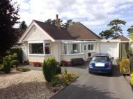 2 bedroom Bungalow in New Road, Llanddulas...
