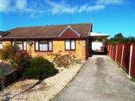 Bungalow for sale in Trem Cinmel, Towyn...